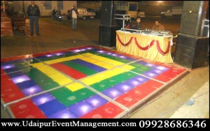 weddingdecoration-PromotionActivityOrganiser-Udaipur-Rajasthan