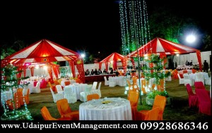 weddingdecoration-ReceptionGarlandArrangements-Udaipur-Rajasthan