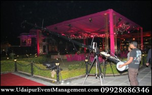 weddingdecoration-StageDecoration-ReceptionstageDecorations-Udaipur-Rajathan