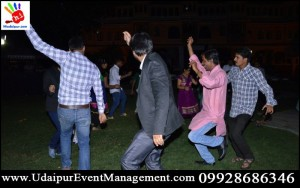 BIRTHDAY-PLANNERS-BTLEVENTSPROMOTIONS-MICE-BRANDPROMOTION-corporateouting-AnnualParties-WeeklyHappyHour-FamilyPicnics-udaipur-rajasthan