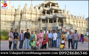 Best-Event-Management-Company-in-Udaipur-India.-Top-Corporate-corporateouting-AnnualDayFunctions-InstrumentPlayers-udaipur-rajasthan