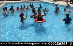 BestPoolParty-swimminggames-hotelbooking-EventOrganizer-EventmanagementcompanyPlanner-Udaipur-Rajasthan-India