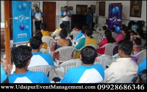 CorporateTeamBuildingOuting-AnchorManagment-PromotionActvities-udaipur-rajasthan