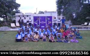 CorporateTeamBuildingOuting-CoupleDanceParty-BirthDayParty-udaipur-rajasthan