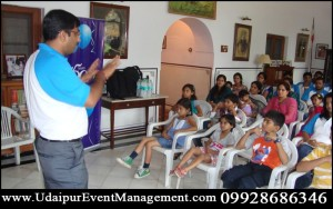 CorporateTeamBuildingOuting-KittyParty-BechelorParty-udaipur-rajasthan