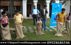 CorporateTeamBuildingOuting-ThemeBasedParty-OneToOneDanceParty-udaipur-rajasthan