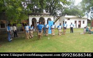 CorporateTeamBuildingOuting-WEDDINGPLANNER-DJEquipements-udaipur-rajasthan