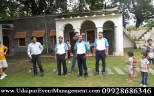 CorporateTeamBuildingOuting-WeddingPlanner-VenueManagement-DestinationWedding-udaipur-rajasthan