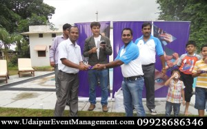 CorporateTeamBuildingOuting-WeddingStageDecoration-FashionShowOrganizer-udaipur-rajasthan