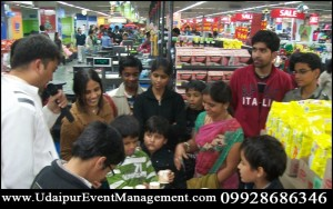 Host-MallPromotions-SalesPromotions-Branding-ProductSampling-GamesActivities-Eventplanner-udaipur-rajasthan