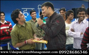 MallActivities-Branding-RoadShows-eventmanagement-filmpromotion-production-eventmanagement-udaipur-rajasthan