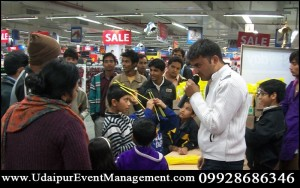 MallActivity-BrandPromotion-CelebrationMall-Activities-GameShows-EventManagementcompany-udaipur-rajasthan