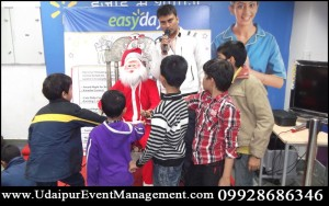 MallActivity-ProductLaunches-Inaugurations-Advertising-Gamesctivity-christmasdayCelebration-CorporateEvent-udaipur-rajasthan