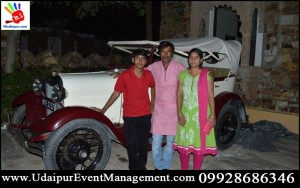 ROYALCARBOOKING-corporateouting-CorporateFilms-CommercialAds-CorporateAds-ContractNegotiations-udaipur-rajasthan
