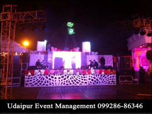 Soundbooking-BrideGroomEntries-FireWorks-udaipur-rajasthan-india