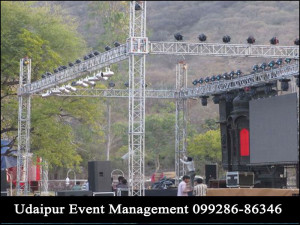 Soundbooking-CateringServiceSound-Light-udaipur-rajasthan-india