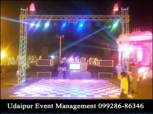 Soundbooking-CorporateEvents-ThemeBirthdayParties-RoadShows-udaipur-rajasthan-india