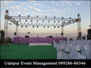 Soundbooking-Orchestra-Party-GoomarDance-MehandiWali-RoyalDolly-udaipur-rajasthan-india