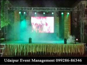 Soundbooking-PanditJi-SafaTieing-AnyTypesofRajasthaniFolk-Dance-LangaParty-udaipur-rajasthan-india