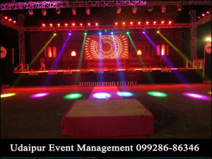 Soundbooking-SuratStallDecoration-RajasthaniStallDecorationLedWall--udaipur-rajasthan-india