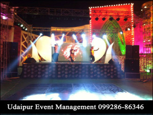 Soundbooking-WeddingManagement-TentSetup-udaipur-rajasthan-india