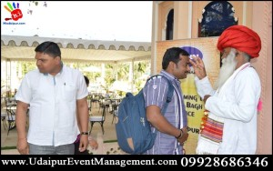 WELCOMEGUEST-corporateouting-AnnualDayFunctions-AudioVideoProduction-AwardsFunctions-CarRentals-udaipur-rajasthan