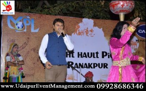 corporateouting-BouncyCastle-CraftWorkshops-FacePainters&Tattoo-udaipur-rajasthan