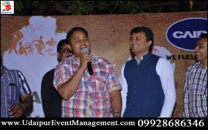 corporateouting-CDPresentation-CommercialAds-CorporateAds-udaipur-rajasthan