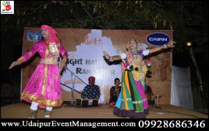 corporateouting-CompanyPresentation-CorporateFilms-udaipur-rajasthan