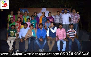 corporateouting-SpecialBirthdaypackages-BirthdaypartiesSupply-udaipur-rajasthan
