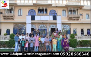 corporateouting-TEAMBUILDING-PICNIC-GAMESHOW-HOTELBOOKING-Audio-VisualEquipments-udaipur-rajasthan