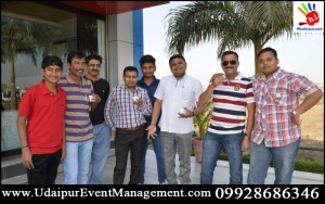 corporateouting-TreasureHunt-AssaultCourse-Competitions-udaipur-rajasthan