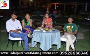 corporateouting-magicShow-catering-WalkaboutEntertainment-nightgame-picnic-conference-RANAKPUR-udaipur-rajasthan