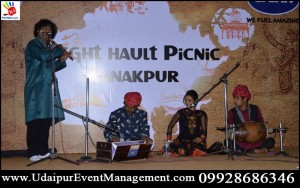 fluteartist-tablasholakplayer-harmonium-ranakpurnight-kumbhalgarh-outing-corporateouting-TradeShows-MarketingServices-AdvertisingServices-udaipur-rajasthan