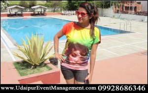 host-emcee-anchor-poolparty-raindance-entertainment-celebritymanagement-wedding-venues-partyplanners-Udaipur-Rajasthan
