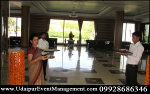 hotelbooking-WelcomeService-Corporate-Wedding-Eventmanagement-eventplanningservices-Udaipur-Rajasthan-India