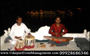 santoor-dholak-FashionShow-RoadShow-LaserShows-MagicalShows-MusicShows-CorporateShows-StageShows-TradeShows-udaipur-rajasthan