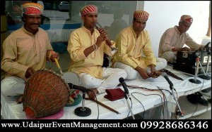 shahnai-nagara-manjira-harmonium-CorporateEvents-EventManagementCompany-ProductLaunch-udaipur-rajasthan