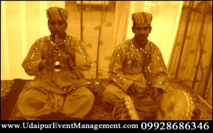 shahnainagara-CorporateEventsManagement-CelebrityManagement-WeddingManagement-udaipur-rajasthan