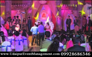 tent-stagedecoration-eventpromotionservices-WeddingCeremony-ThemeDecoration-EventPlanner-Udaipur-Rajasthan-India