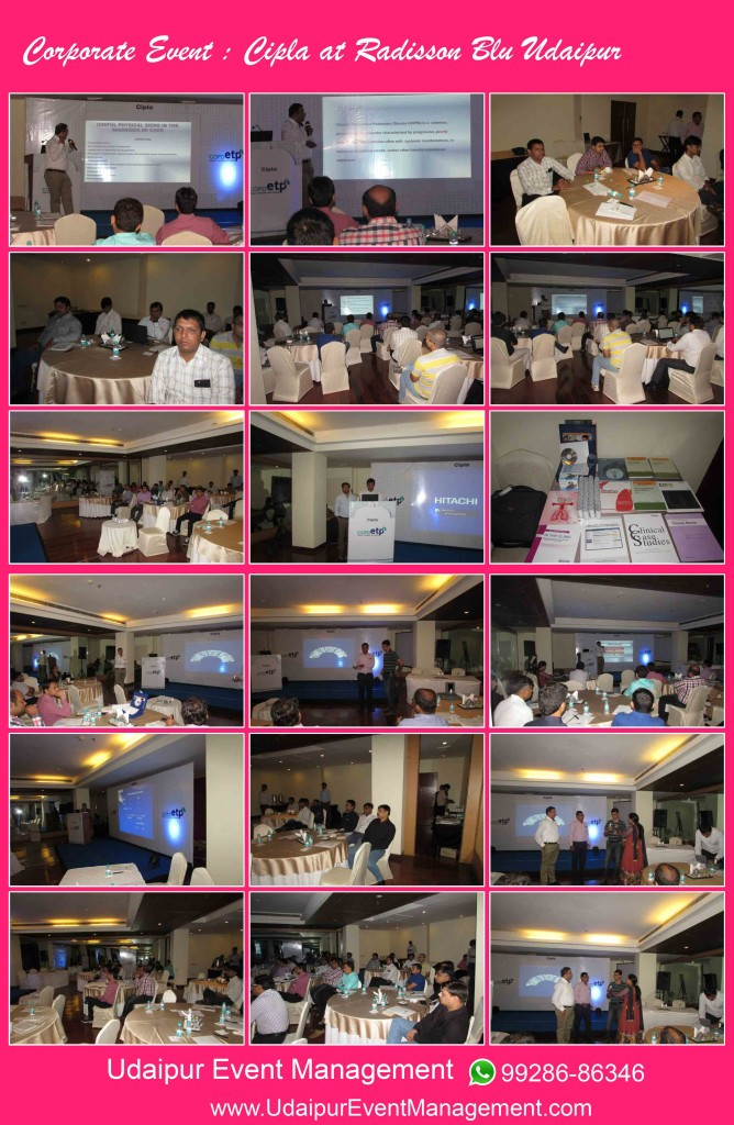 CorporateEvent-branding-productlaunching-seminar-in-udaipur