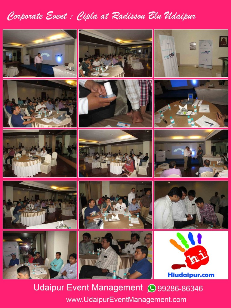CorporateEvent-pharma-medical-conference-eventmanagement-in-udaipur-rajasthan