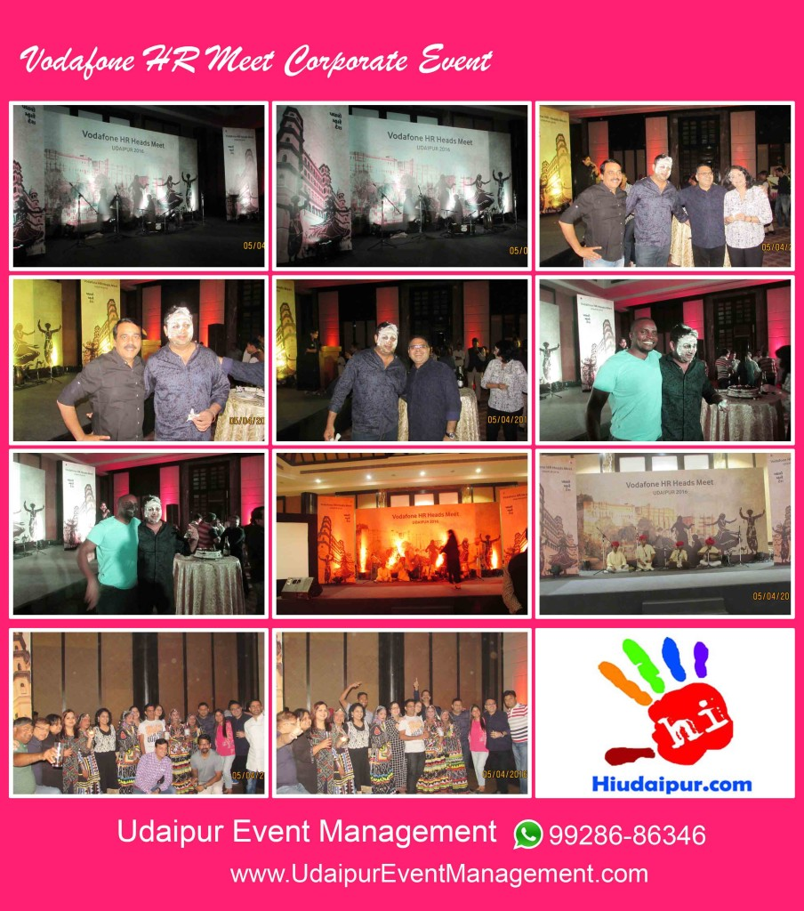 FolkDancers-LangaParty-CorporateEvent-udaipur-rajasthan