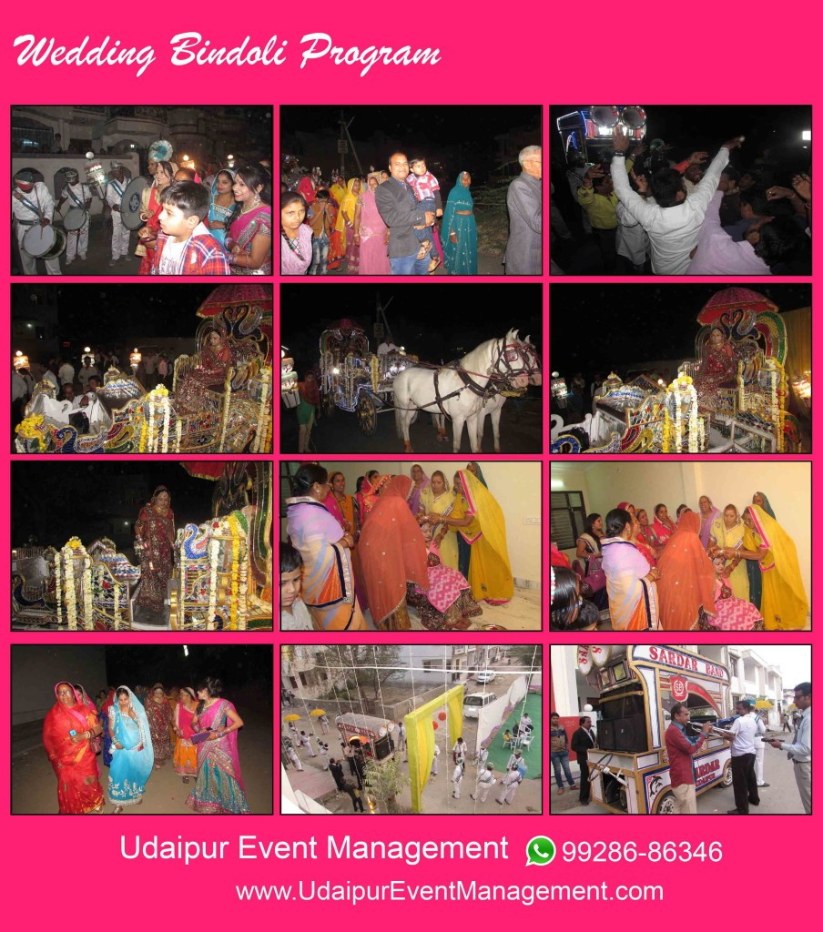 Wedding-Band-Ghori-Baghi-Barrat-Management-in-Udaipur