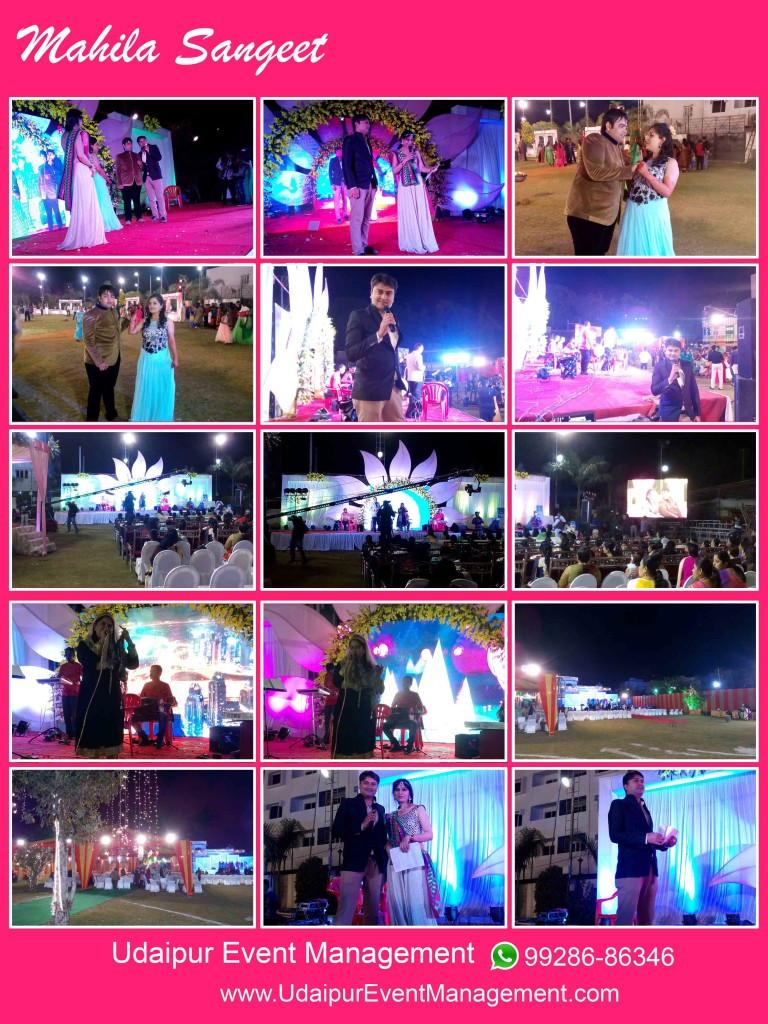 dahod-mahila-sangeet-anchor-host-wedding-in-udaipur