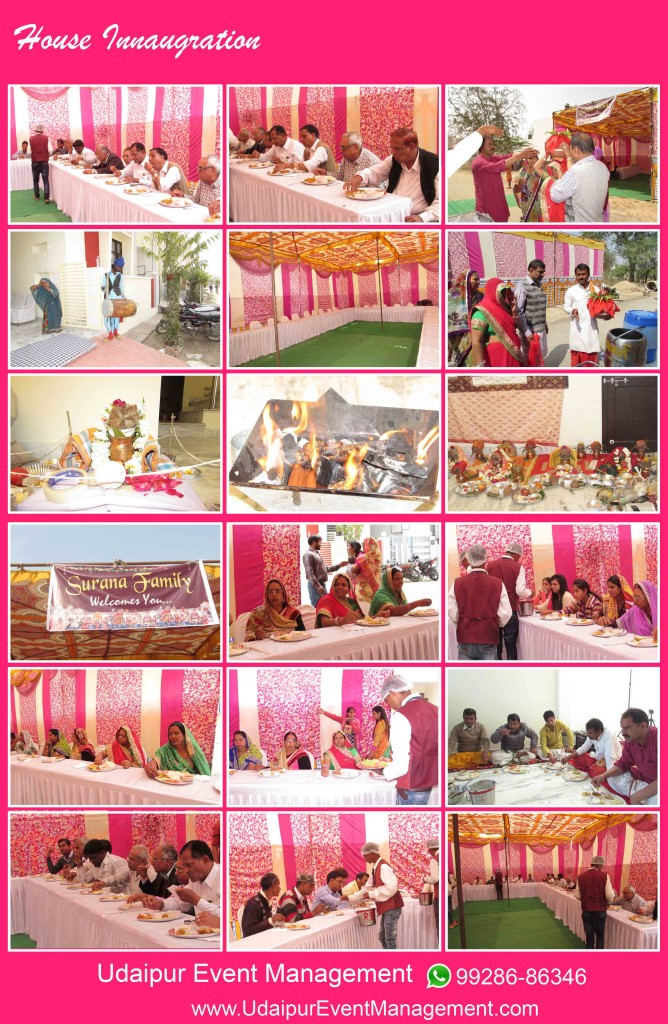 house-innaugration-catering-tent-food-decor-in-udaipur