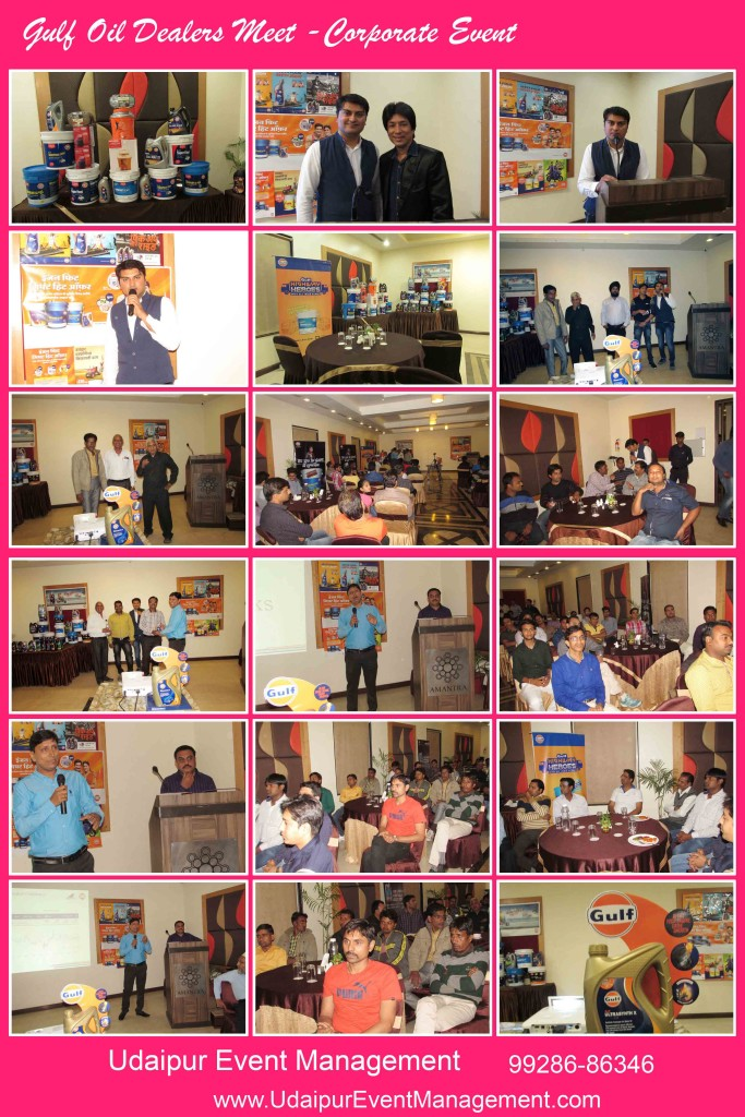 CorporateEvent-ProductLaunching-DealerMeet-Anchor-in-Udaipur