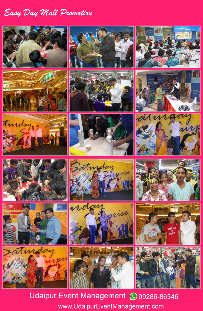 MallActivies-BrandPromotion-ProductLaunches-udaipur-rajasthan