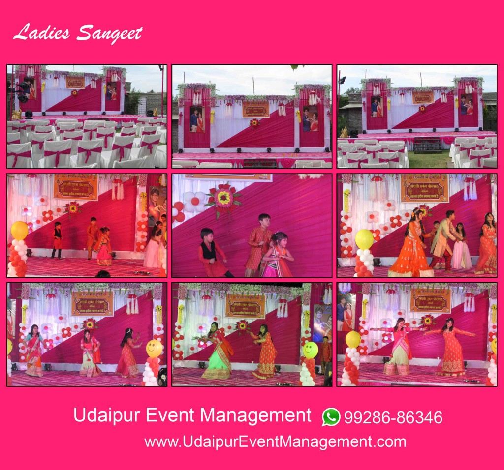 ladiessangeet-choreographer-weddingstage-eventmanagement-ranakpur-udaipur