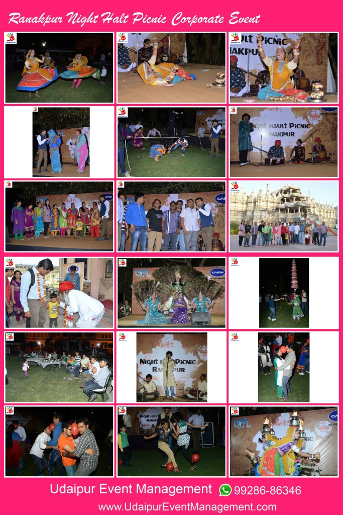 ranakpur-night-halt-picnic-corporate-event